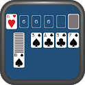 Canfiled Solitaire icon