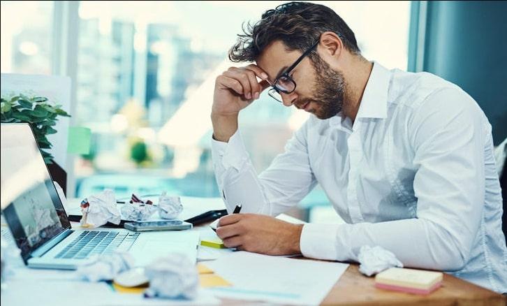 Где взять деньги на бизнес: топ-6 способов привлечения капитала