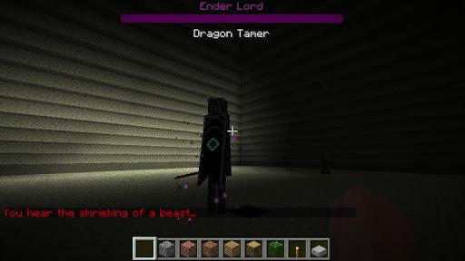Monsters Ideas - MInecraft