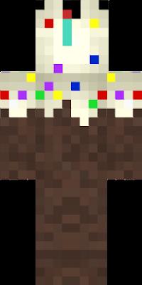 cakederp nova skin
