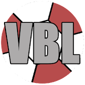 Virtual Betting League