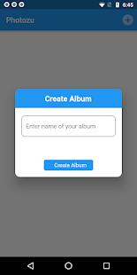 Download Photozu For PC Windows and Mac apk screenshot 2
