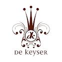 De Keyser icon