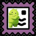 Super Collection icon
