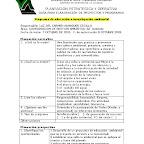60 Programa de educación ambiental Py12.doc