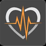 Heart Rate Meter 1.0.1