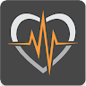 Heart Rate Meter icon