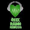Rádio Ônix Sertaneja