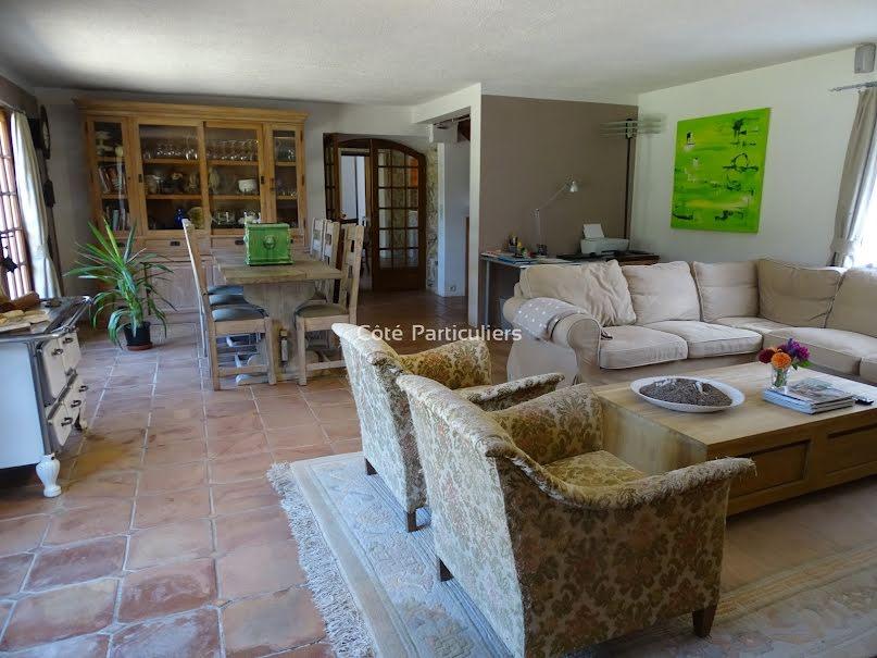 Vente maison 6 pièces 140 m² à Maisonnais (18170), 173 085 €