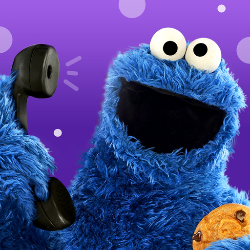 Cookie Calls (game)