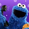 com.sesameworkshop.cookiecalls.play
