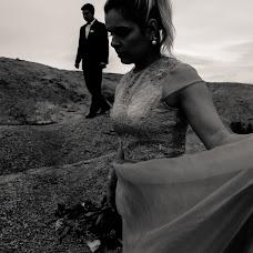 Wedding photographer Habner Weiner (habnerweiner). Photo of 20.05.2018