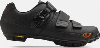 Giro Code VR70 Mountain Shoe