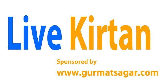 Live Kirtan - Apps on Google Play