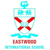 Eastwood International School.