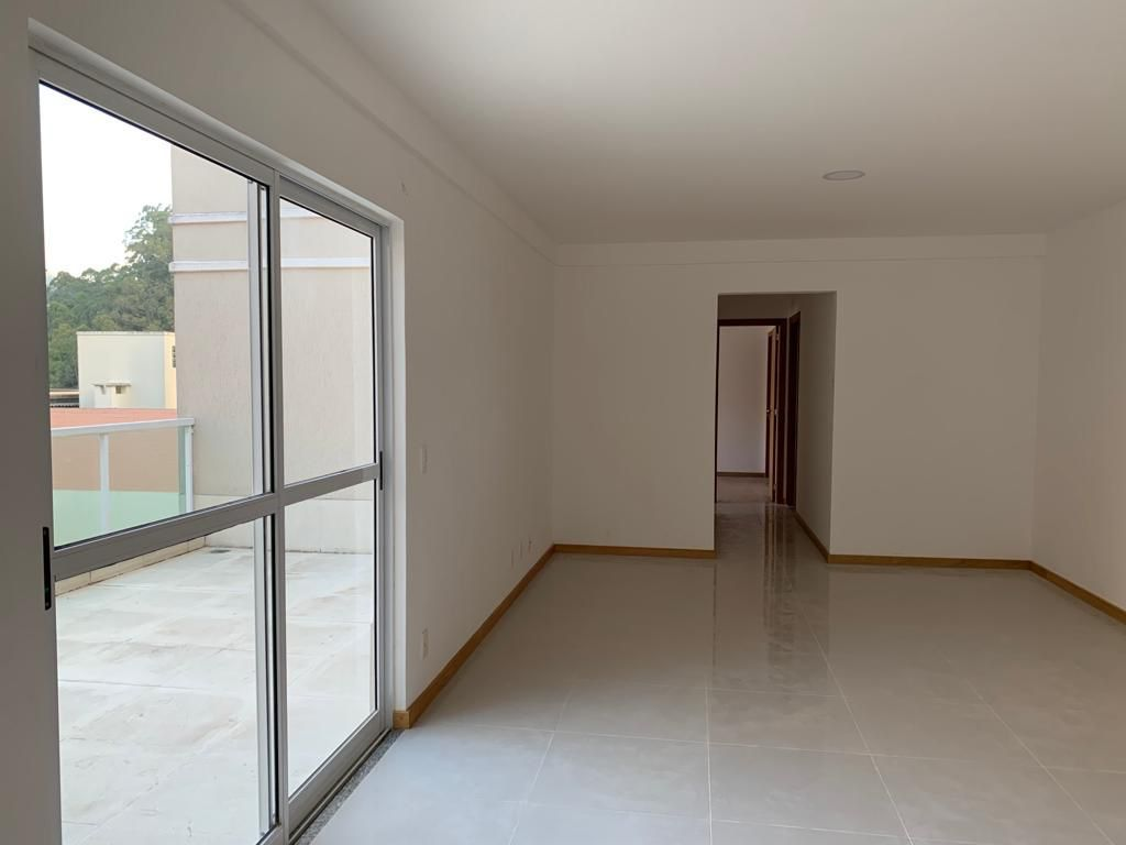 Cobertura à venda em Ermitage, Teresópolis - RJ - Foto 2