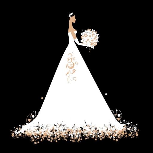 b203bbdbafb4b صور فساتين زفاف للعروس - Apps on Google Play