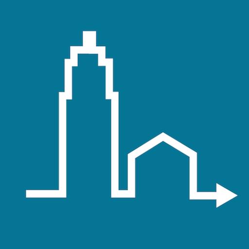 Citruce avatar image