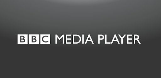 BBC Media Player - Apps on Google Play