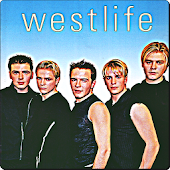 Westlife songs