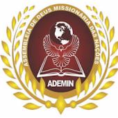 gospelademin.com
