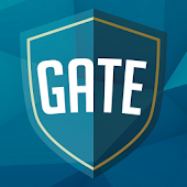 GATE to the SAT/ACT