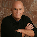 Wayne Dyer: tips and quotes icon