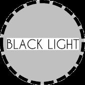 Black Light - RRO/Layers Theme