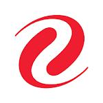 Xcel Energy 1.5.0 (79) (Arm64-v8a + Armeabi + Armeabi-v7a + mips + mips64 + x86 + x86_64)