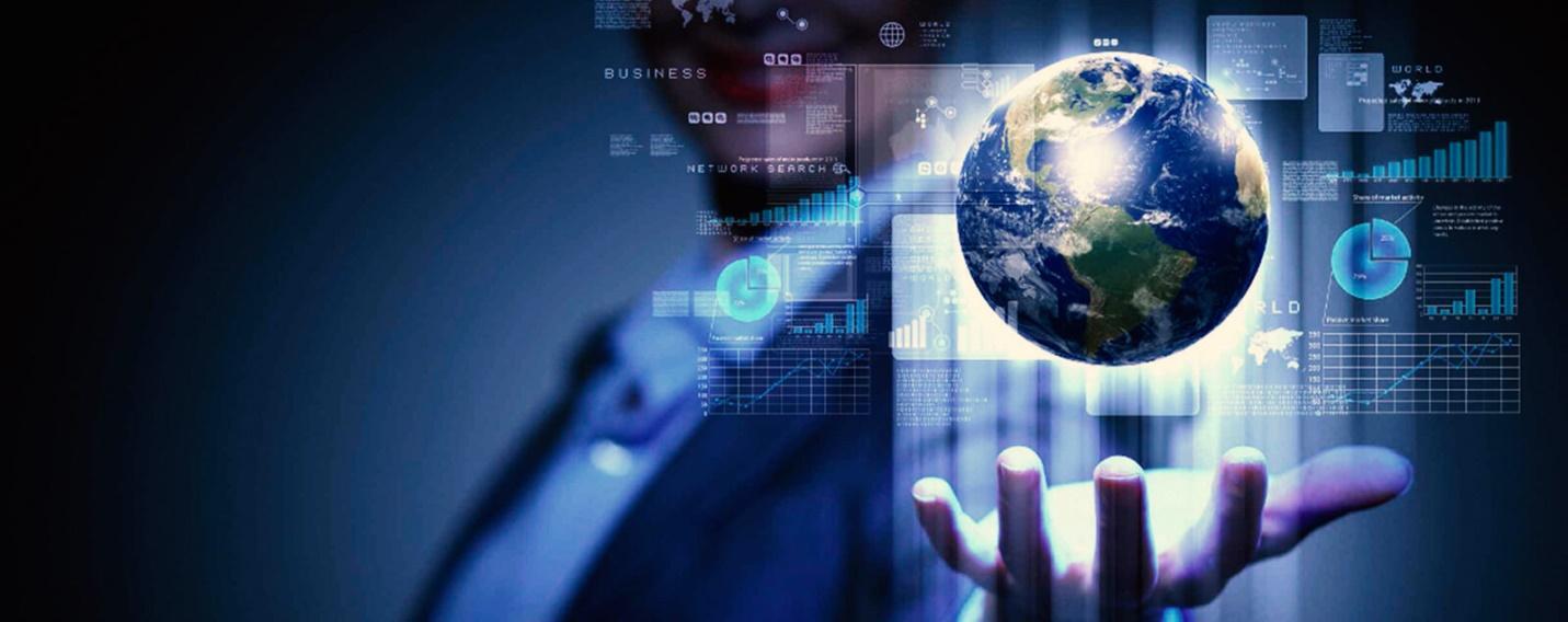 Sàn giao dịch uy tín được sử dụng trên toàn cầu