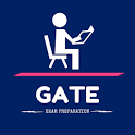 GATE PRACTICE TESTS 2018 icon