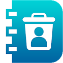 Duplicate Contacts Remover - Contact Optimizer icon
