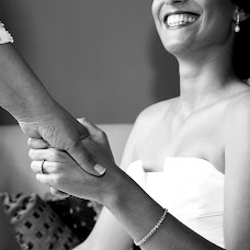 Wedding photographer Maika Chacón (maikachacn). Photo of 29.10.2015