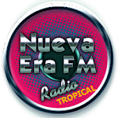 NUEVA ERA FM RADIO TROPICAL