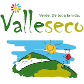 Valleseco Hiking Trails
