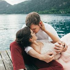 Wedding photographer Evgeniy Karimov (p4photo). Photo of 23.06.2017