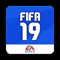 EA SPORTS™ FIFA 19 Companion download