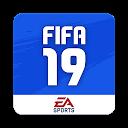 EA SPORTS™ FIFA 19 Companion 17.0.0.162442
