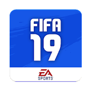 Game EA SPORTS™ FIFA 19 Companion APK for Windows Phone