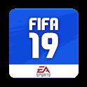EA SPORTS FIFA 19 Companion