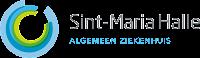 Turimm Commpas Sint-Maria Halle Algemeen Ziekenhuis
