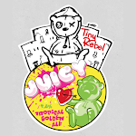 Tiny Rebel Juicy