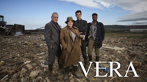 Vera thumbnail