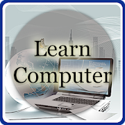 Computer Course in Hindi && English