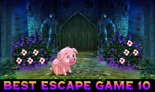 解謎必備免費app推薦|最好的逃脫遊戲10線上免付費app下載|3C達人阿輝的APP