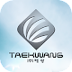 Download (주)태광도어 For PC Windows and Mac