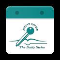 The Daily Sicha icon