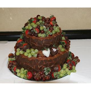 Johnnie Cake
