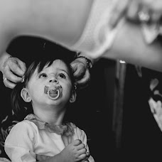 Fotógrafo de bodas Sergio Lopez (SergioLopezPhoto). Foto del 22.02.2018