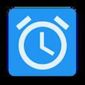 Time Teller icon